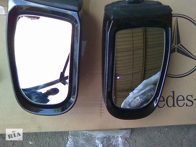 продам Боковые зеркала для легкового авто Mercedes E-Class W210 бу в Херсоне