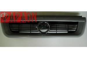 Нові грати радіатора Opel Vectra A