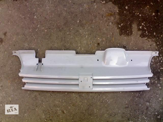 бу Новая решётка радиатора для легкового авто Peugeot 405 в Сумах