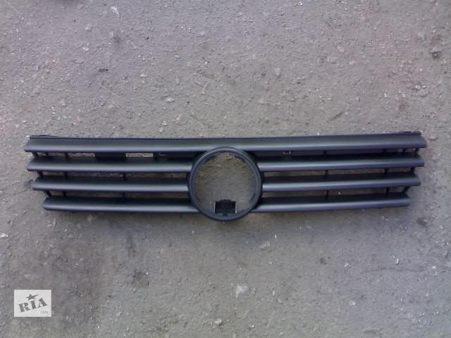 купить бу Новая решётка радиатора для легкового авто Volkswagen B4 в Сумах