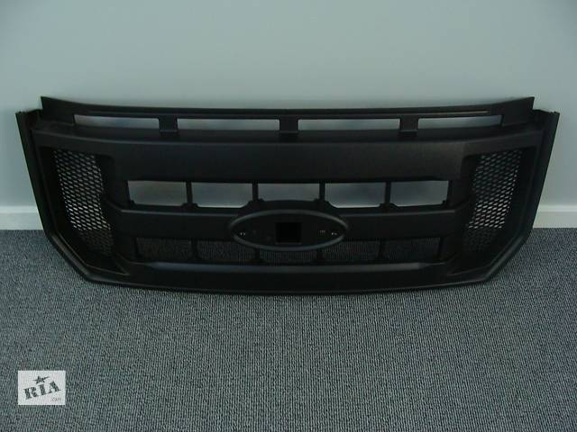 купить бу Новая решётка радиатора для пикапа Ford F-150 в Киеве