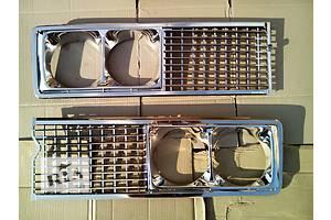 Новые Решётки радиатора ВАЗ 2106