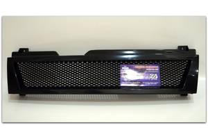 Новые Решётки радиатора ВАЗ 2109