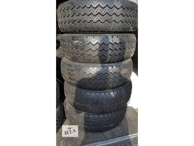 купить бу Новая Резина Michelin в Киеве