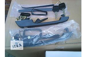 Новые Ручки двери Audi 100