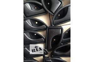Новые Ручки двери Renault Kangoo