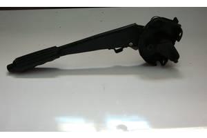 Новые Ручки ручника ВАЗ 2107