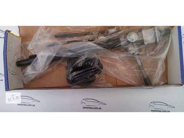 купить бу Новая рулевая рейка для легкового авто Daewoo Matiz в Львове