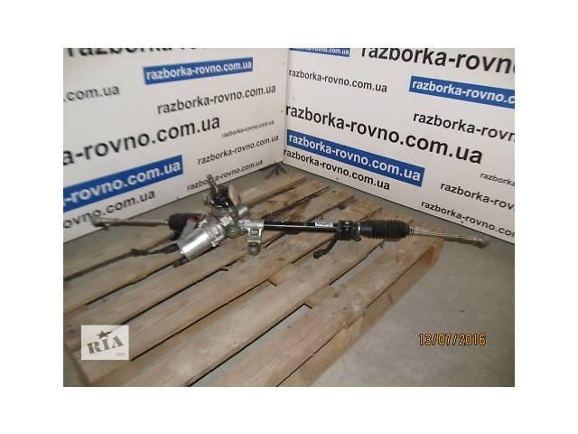 продам Новая рулевая рейка для легкового авто Opel Agila SD11007639 57K5 51K51 бу в Ровно
