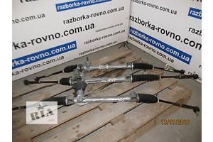 Новые Рулевые рейки Opel Agila