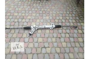 Новые Рулевые рейки Volkswagen Crafter груз.