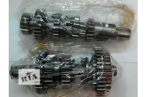 Новые Шестерни коробки передач Viper 150