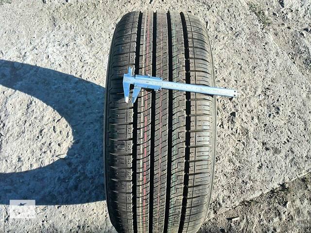 продам Новая шина Bridgestone Turanza R18 P235/50 97V для легкового авто бу в Николаеве