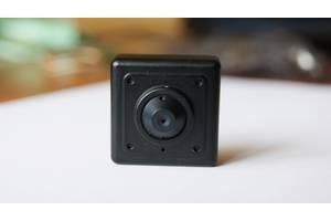 б/у Мініатюрні відеокамери