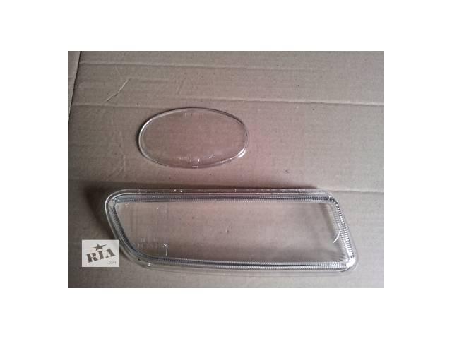 купить бу Новая стекло фары противотуманная для легкового авто Mazda 3 в Киеве