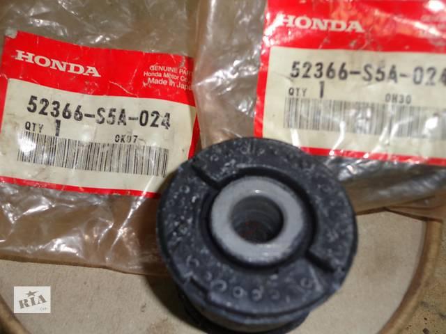бу Новая ступица задняя/передняя для хэтчбека Honda Civic в Харькове