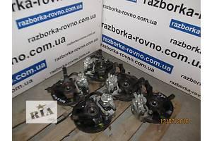 Новые Ступицы задние/передние Opel Agila