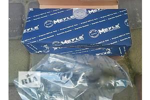 Новые Тяги рулевые/пыльники Opel Movano груз.