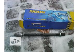 Новые Тяги рулевые/пыльники Skoda SuperB