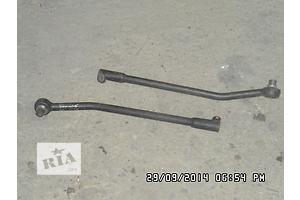 Новая тяга рулевая/пыльник для легкового авто ВАЗ 2110