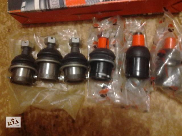 продам Новая тяга рулевая/пыльник для седана ГАЗ 3110 бу в Киеве