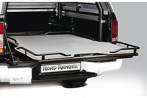 Новые Тенты Volkswagen Amarok