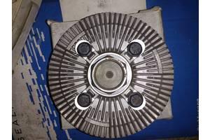 Новые Вискомуфты/крыльчатки вентилятора Volkswagen LT