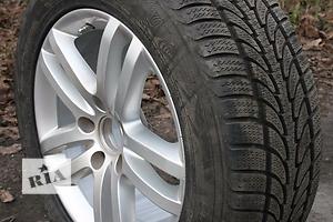 Новые Запаски/Докатки Audi Q7