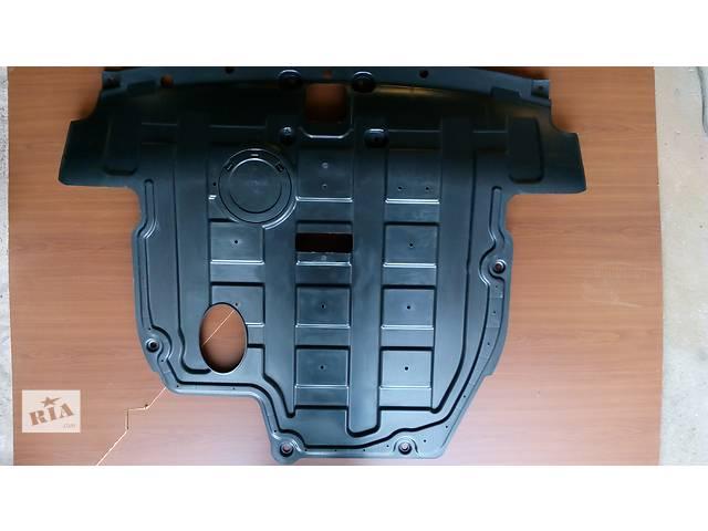 купить бу Оригинал! Новая защита под двигатель для Hyundai Santa FE  29110-2B700 в Одессе