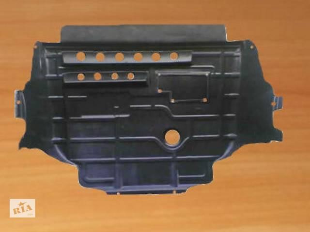 купить бу Новая защита под двигатель для легкового авто Renault Master в Луцке