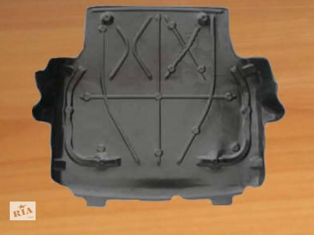 продам Новая защита под двигатель для легкового авто Volkswagen T5 (Transporter) бу в Луцке