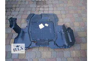 Новые Защиты под двигатель Opel Vectra A