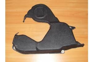 Новые Защиты ремня ГРМ Opel Vivaro груз.