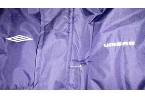 Новые Мужская одежда Umbro