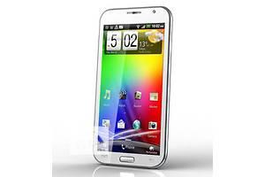 Новая модель Samsung Note 2 от компании PULID!