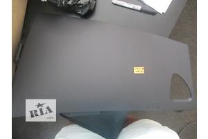 Новые Подушки безопасности Honda CR-V