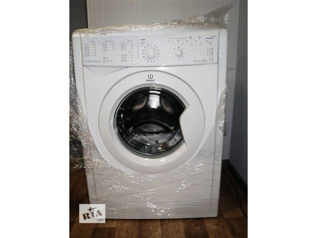 стиральная машина индезит Iwsc 61051 инструкция - фото 3