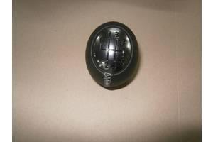 Новые Накладки Renault Kangoo