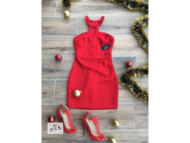 купить бу Новенькое платье Guess в Тернополе