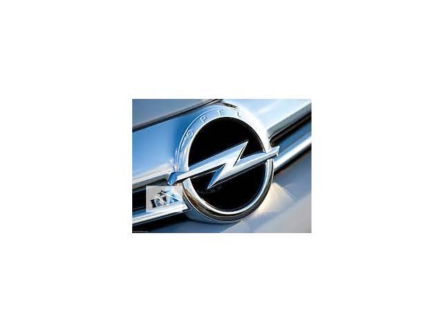 продам Нові ресорні сайлентблоки на Opel Frontera А Frontera Sport Campo бу в Ровно
