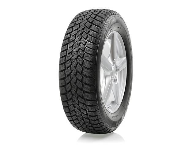 купить бу Новые польские шины 165/70 R14 в Львове