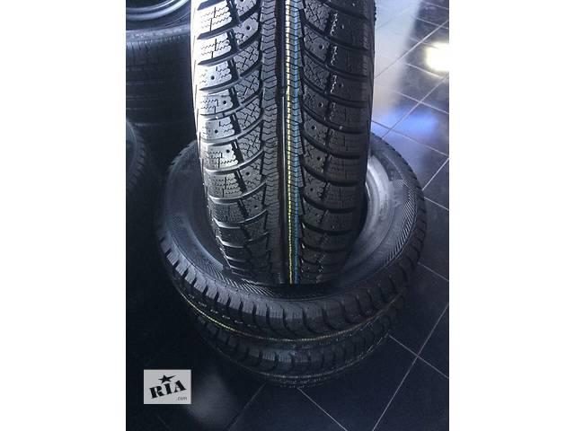 бу Нові шини для легкового авто в Львове