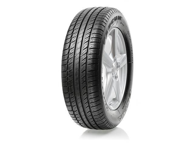 купить бу новые шины для легкового авто 195/65 R15 в Львове