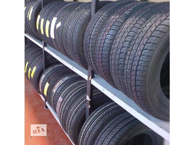Нові шини R14 R15 R16 R17 R18 R19- объявление о продаже  в Днепре (Днепропетровск)