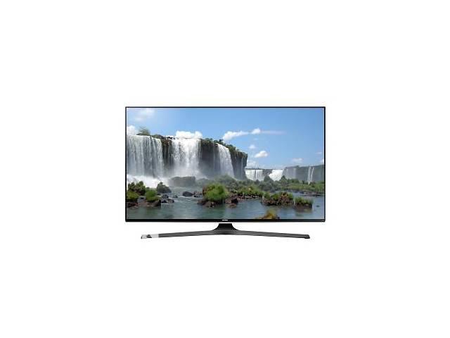 новые телевизоры с заграницы,все виды,гарантия,производитель польша- объявление о продаже  в Мостиске