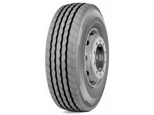 Нові Вантажні шини KORMORAN 385/65 R22,5 T 160J (прицеп)- объявление о продаже  в Львове