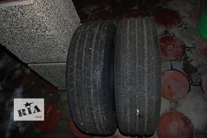 нові Колеса Matador  195 65 R16C