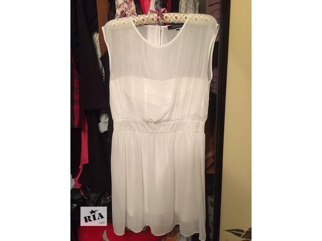 продам Новое брендовое платье бу в Черкассах