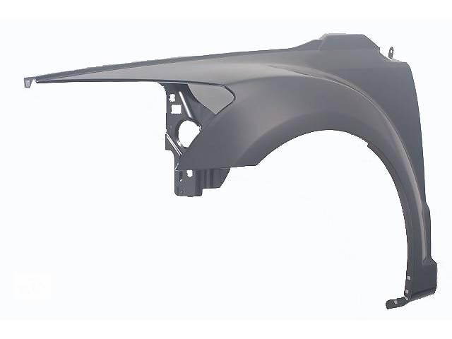 продам Новое крыло переднее для легкового авто Dodge Caliber бу в Луцке
