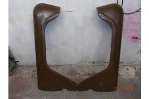 Новые Крылья передние УАЗ 469